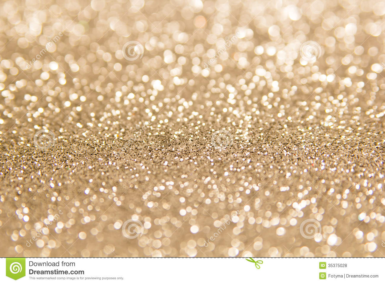defocused-background-abstract-gold-silver-35375028