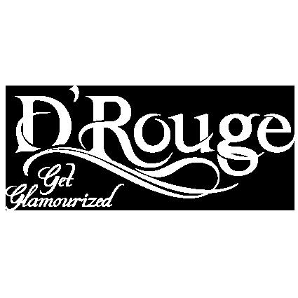 DRouge Logo Watermark