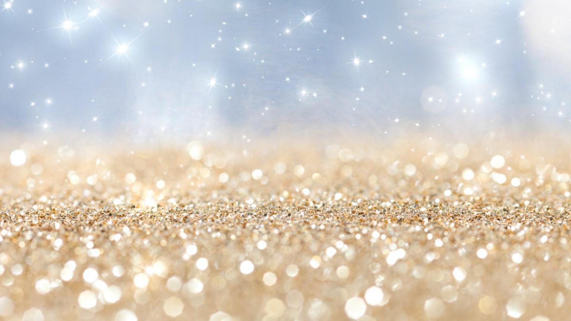 Glitter-Desktop-Wallpapers