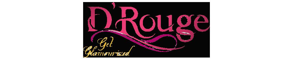 logo-websitev3